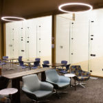 parkpoint santa rosa lobby chairs and racquetball courts