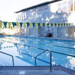 parkpoint sonoma pool